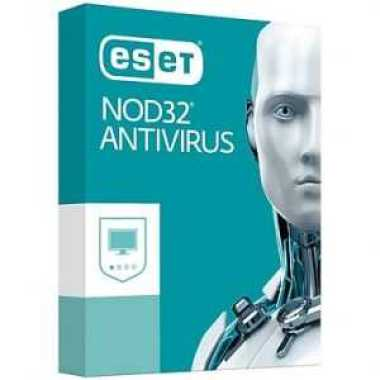 ESET NOD32 Antivirus 13.1.21.0 License Key 2020 [100% Working]