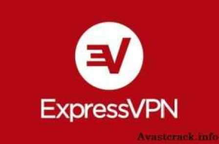 Express VPN Crack 2019 + Activation Code Download