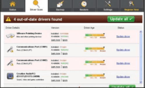 DriverDoc 2019 Product Key (Crack Plus Keygen)