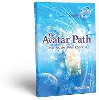 Avatar path book