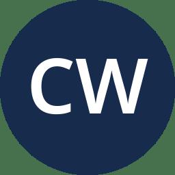 web-impressions