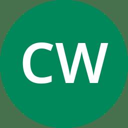 Chamini Weliwita