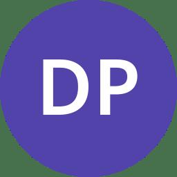 Dirk Pollmann