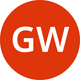 glenwalker