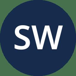 swerdick