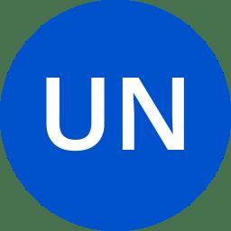 UNIVER_NATION