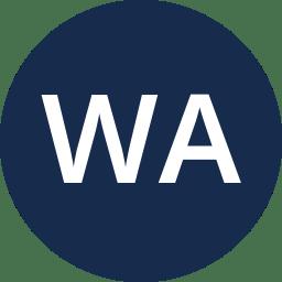 wakram
