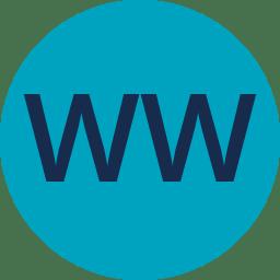 Wolfram Webers