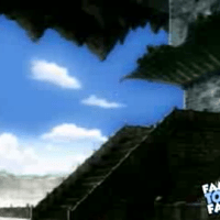 Katara and Toph like rock-xxx plow-fest