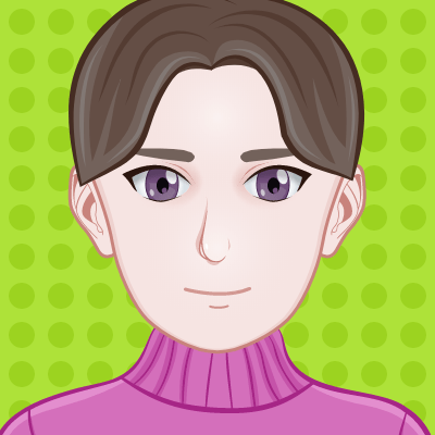 create avatars and download for free avatar creator online