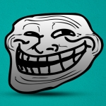 Troll Face Forum Avatar Profile Photo Id 38415 Avatar Abyss