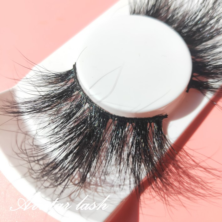 christmas lashes to grow lash business