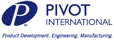 Pivot International