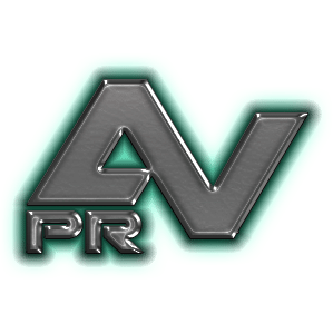 AvPr Square Version