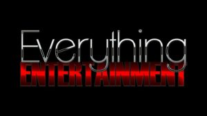 Logo_EverythingEntertainment