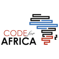 Health Editor at Code for Africa (CfA)