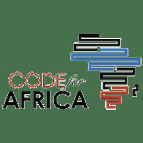 Curriculum Developer at Code for Africa (CfA)