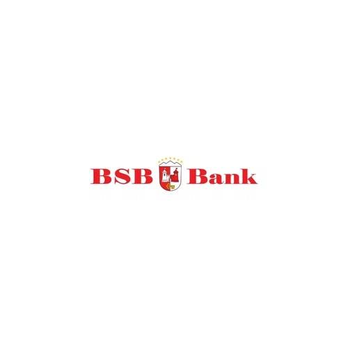 Western Security Bank App