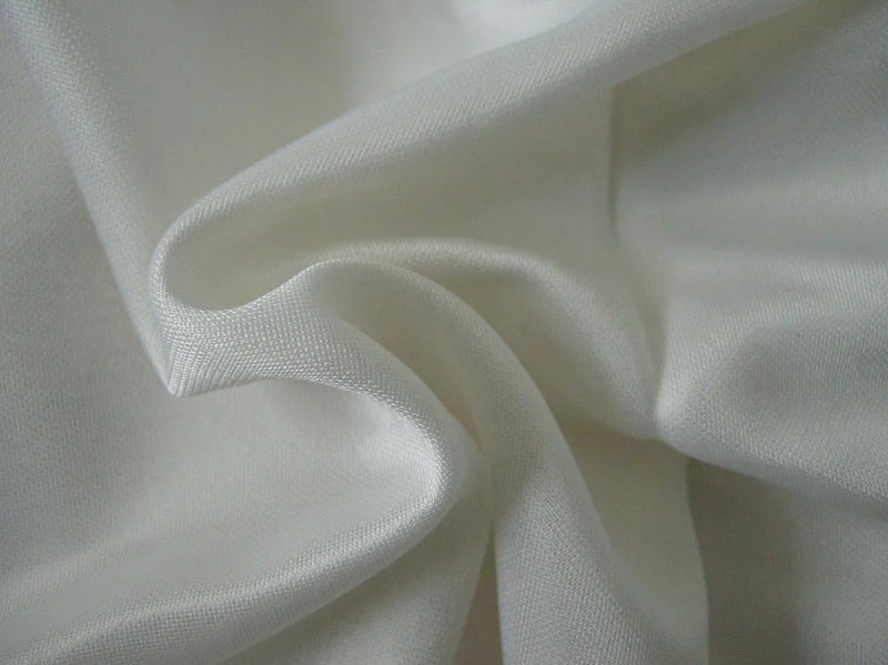 Bamboo tissue (flipping in side)