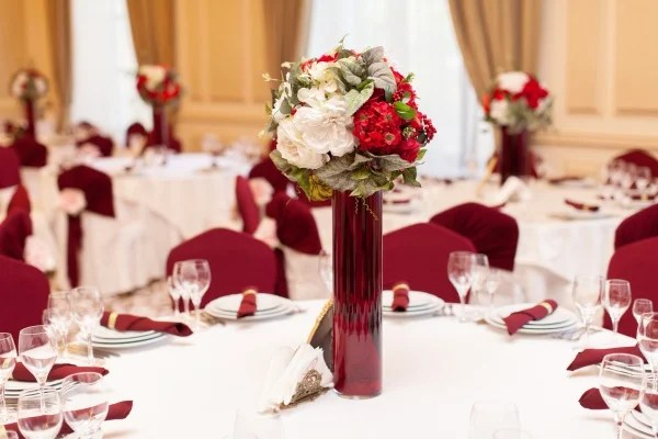 The anniversary of the wedding is 40 years old - Rubic anniversary. What to give?