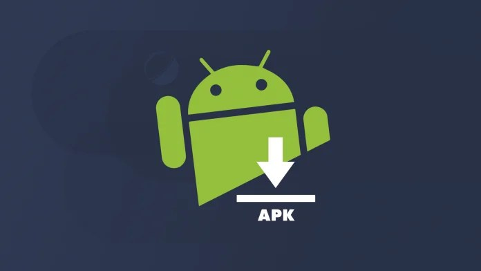 What is APK file and what is it needed for what