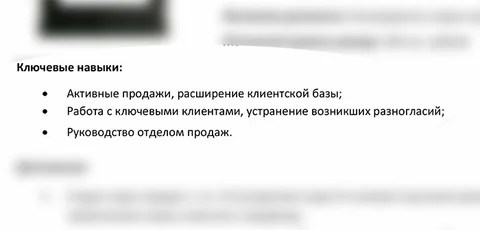 https://www.im-konsaling.ru/wp-Content/2017/07/07/07/07/07/07/07/07/07/07/07/07/07/07/07/07/072.jpg