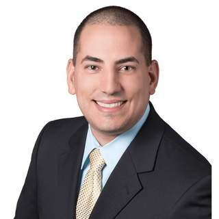 Chris Cicalese, CPA, MSTFP