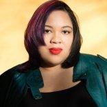 avatar for Danielle Evans