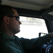 avatar for Jeff Tehovnik