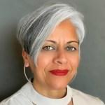 avatar for Alka Joshi