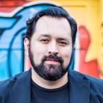 avatar for Baruch Porras-Hernandez