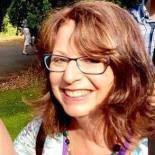 avatar for Meg Pokrass