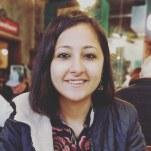 avatar for Preeti Vangani