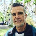 avatar for Chip Livingston