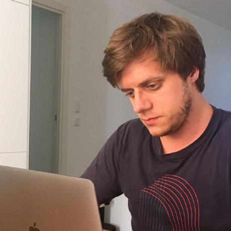 github hoogeveen resume generator create your own cv in a