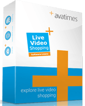 Live Video Shopping Software
