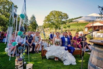 Eli & Schoki - Hochzeit - 2016-08-27 - Dokumentation - 026-web