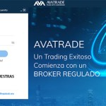 AVATRADE ESTAFA, AVATRADE FRAUDE