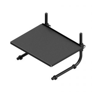 SUPORTE PARA NOTEBOOK OU MONITOR</br>REF: ISM-1015-B