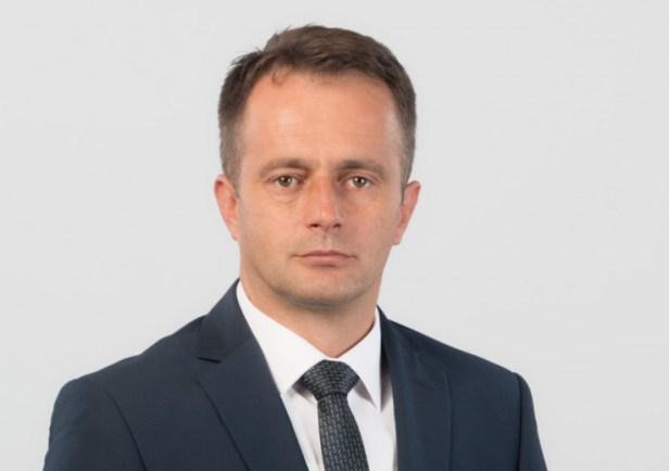 Midhat Husić - Avaz, Dnevni avaz, avaz.ba