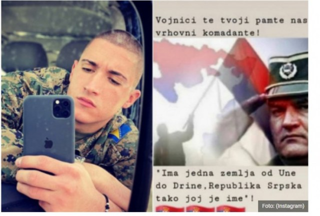 Nikola Lazarević  - Avaz, Dnevni avaz, avaz.ba