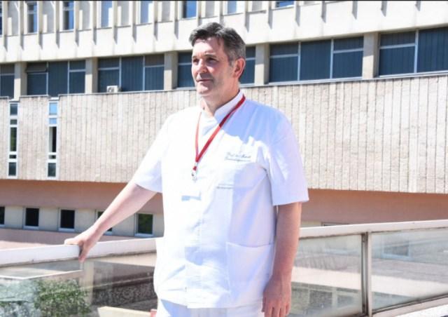 Ismet Gavrankapetanović - Avaz, Dnevni avaz, avaz.ba