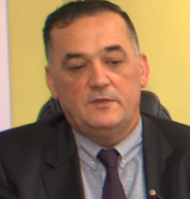 Bošković: Dobavljači ne prate trendove