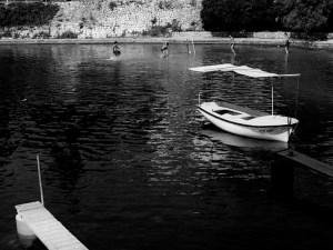 b&n_viajes_croacia_05