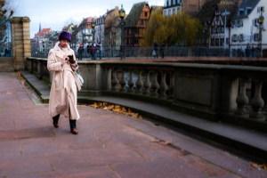 color_viajes_estrasburgo_05
