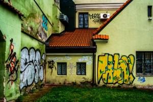 color_viajes_lituania_22