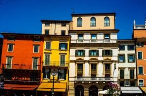 color_viajes_verona_01