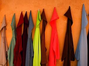 color_viajes_Xaouen_02