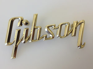 gibson guitar filed bankruptcy
