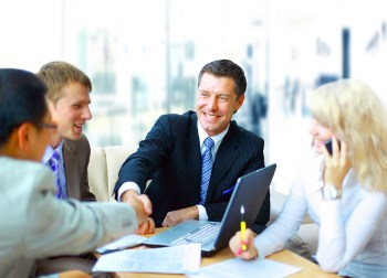 bigstock-Business-people-shaking-hands-13871435